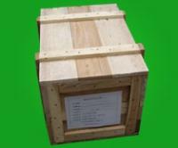 高纯电熔氧化镁管、氧化镁棒