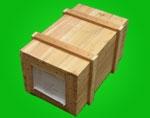 高纯电熔氧化镁(粉、砂、柱)