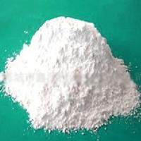 高纯电熔氧化镁砂